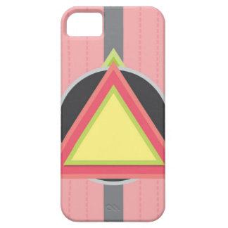 feminine theme cover for ladies iPhone 5 cases