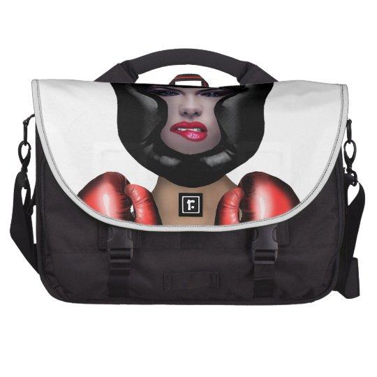Feminist Bags For Laptop