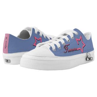 Femme 101 Shoes