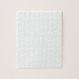 FeMNist - For Dark Jigsaw Puzzle