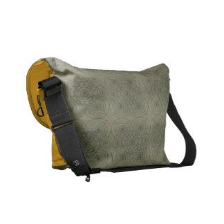 Fences Courier Bags