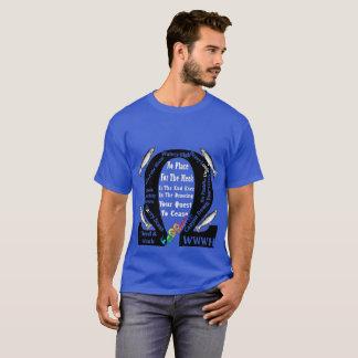 Fennatic Omega T-Shirt