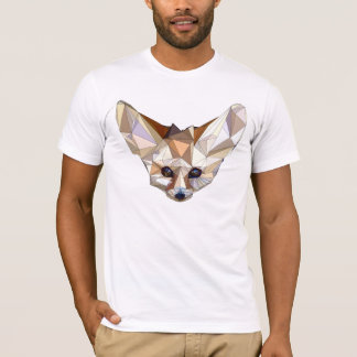Fennec Fox T-Shirt
