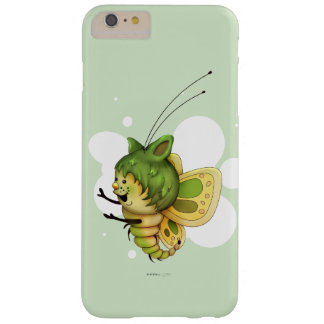 FEOLE FAIRIE 3 CARTOON  Mate BarelyThere iPhone Barely There iPhone 6 Plus Case
