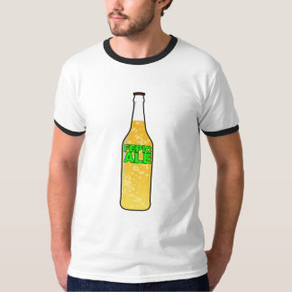 Fepic Ale T-Shirt