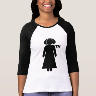 Fer Bonnets T Shirts