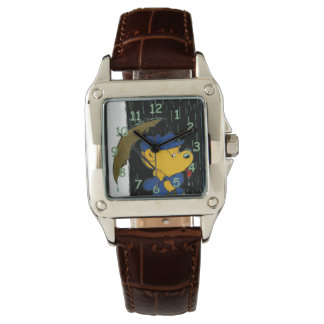 Ferald Watch