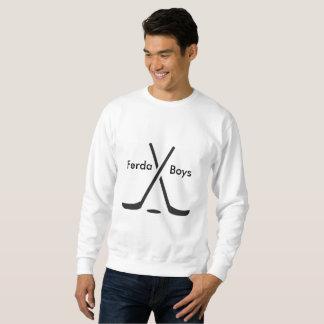 Ferda Boys Sweater