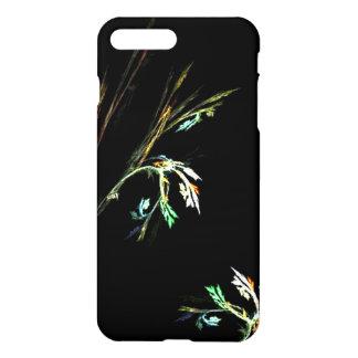 Fern Design iPhone 8 Plus/7 Plus Case