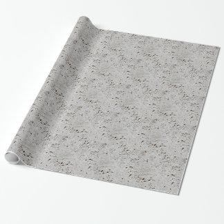 Fern Fossil Tile Surface Closeup