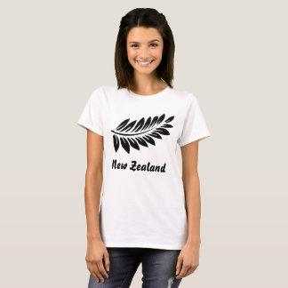 Fern leaf T-Shirt