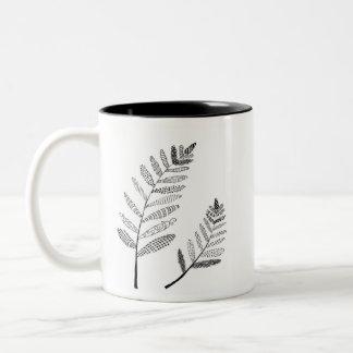 Fern Mug