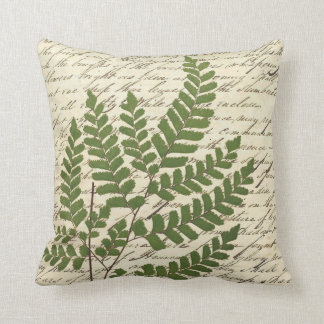 French Country Cushions Square French Country Throw