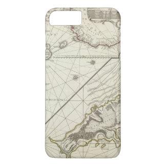 Fernand de Noronha Island iPhone 7 Plus Case