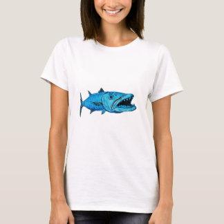 Ferocious One T-Shirt