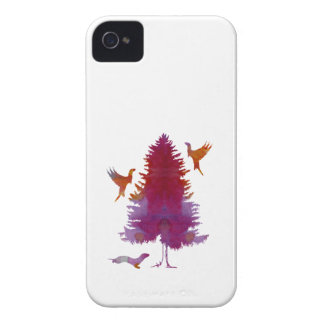 Ferret Art Case-Mate iPhone 4 Cases