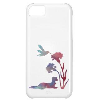 Ferret Art iPhone 5C Case
