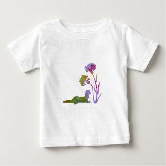 Ferret Baby T-Shirt
