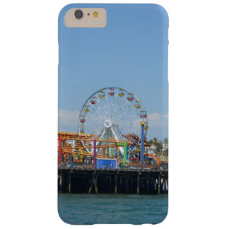 Ferris Wheel Barely There iPhone 6 Plus Case