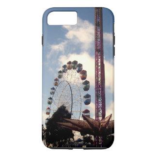 Ferris_Wheel,-iPhone_Six,_Case. iPhone 7 Plus Case