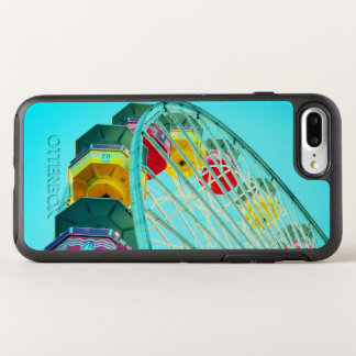 Ferris Wheel OtterBox Symmetry iPhone 8 Plus/7 Plus Case