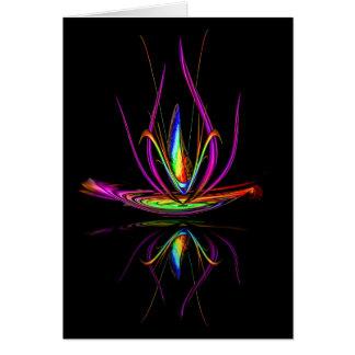 fertile imagination 6 card