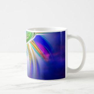 fertile imagination 9 coffee mug