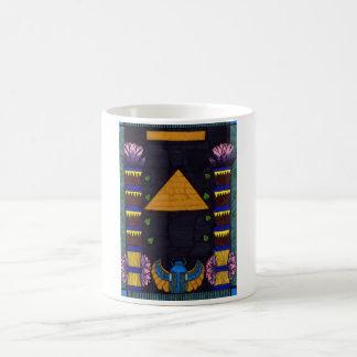 Fertility-egyptiansymbols Coffee Mug