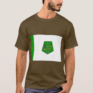 Fes, Morocco T-Shirt