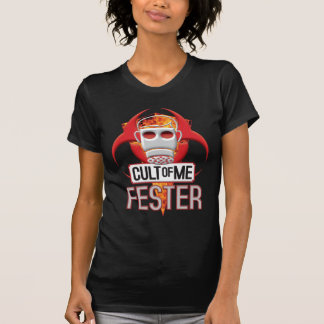 FESTER Cult of Me T Shirts