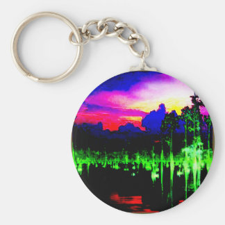 Festival Giveaway Return+Gifts ONYX Stone Carving Key Chain