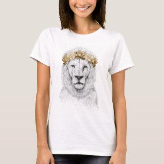 Festival lion II T-Shirt