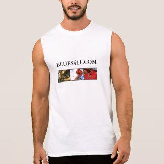 Festival Man Shirt - Customized