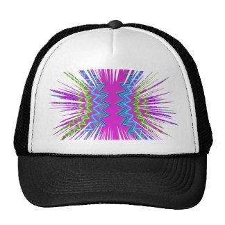Festival of Colors : Splash Sparkle Cap