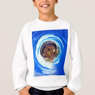 Festival Portal Sweatshirt