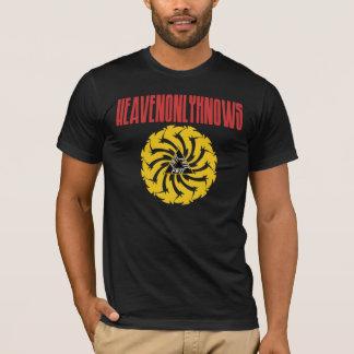 FETT - Soundgarden Inspired Shirt