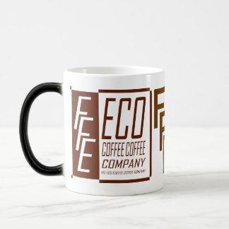FFE ECO COFFEE COFFEE COMPANY MUGS