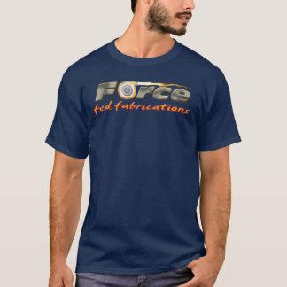 FFF (CP) Shirt