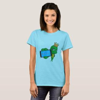 ffff T-Shirt