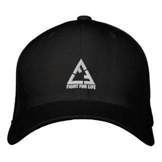FFL Fitted Cap