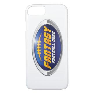 FFN iPhone 7 Case