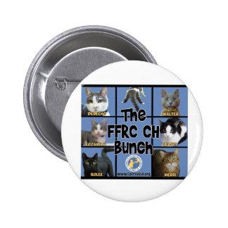 FFRC CH Cats button