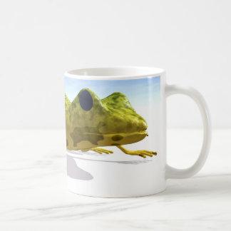 FFroggsMug Coffee Mug