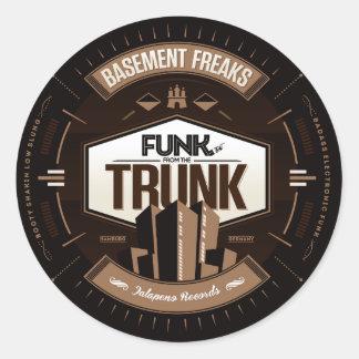 FFT Stickers 01