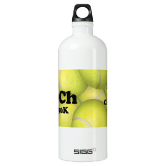 FGDCh 90 K, Flyball Grand Champ, 90,000 Points SIGG Traveller 1.0L Water Bottle