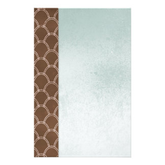 FGN01 DECORATIVE BACKGROUNDS WALLPAPERS  TEMPLATES PERSONALIZED STATIONERY