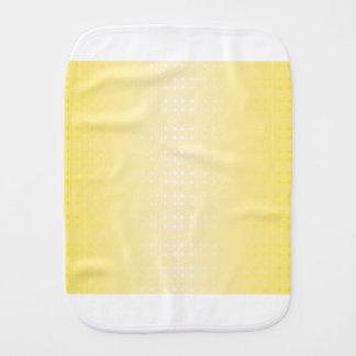 fgt burp cloth