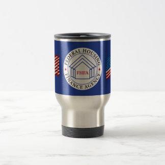 FHFA Mug