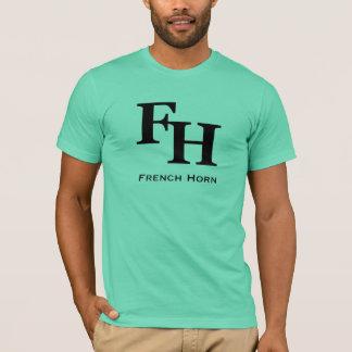 fhorn T-Shirt