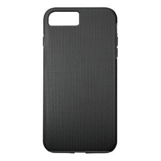 Fiber Base Tough iPhone 7 Plus Case